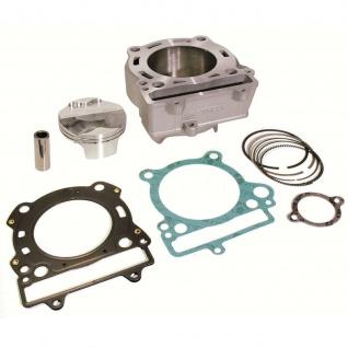 Zylinderkit ø 80 290cc Big Bore KTM EXC-F 250 SX-F 250 XCF-W 250 06-11