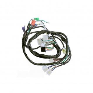 Wiring Harness Complete Honda CBX1000 1979 - 1980 32100-422-030