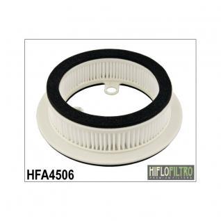 HFA4506 Luftfilter Yamaha XP500 TMAX