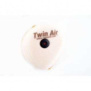 Twin Air Airfilter Honda Cr250f 04-09 Crf 250 X 04-17 Cr450f 03-08 Crf 450 X 04-16 - Vorschau 4