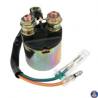 Magnetschalter Honda TRX350 86-89 OEM 35850-HA7-771 35850-HA7-670 35850-371-670