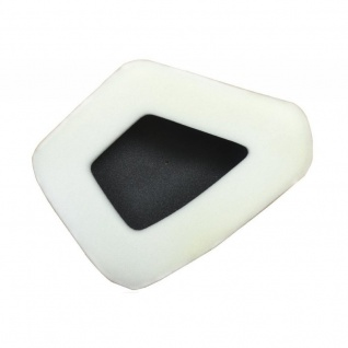 Air filter / Luftfilter Ktm LC4 500 SX / EXC -87/92 LC4 600 87/92