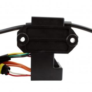 Cdi Box Calibration Module For 2-cyl Ski-doo Rer Skandic / Gsx Gtx / Mx Z / Summit 550 550f 2003-2011 | Ecu Ecm - Vorschau 2
