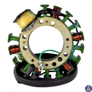 RM01039 Honda XR 600 R 85-00 31120-MN1-681 31120-MN1-671