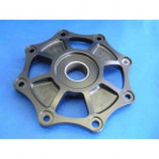 Billet Clutch Covers for Kawasaki 08 Kawasaki Teryx RUV - Race applications(non engine brake*) OEM K11001-404