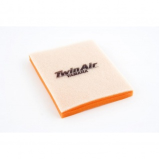 Twin Air Airfililter Yamaha TTR225 99-04 5HP-14450-00