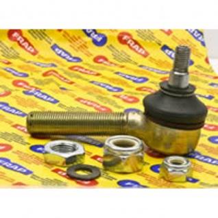 Kugelkopf Frap Ball Joint Special Application upper 12 Degree Yamaha Leager Houser JB JD YFZ450R Slicast upper