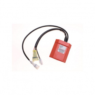 CDI Digital CDI unit Suzuki RM250 98-01