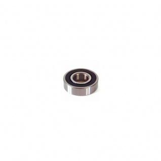 O-ring kit - Vorschau 2