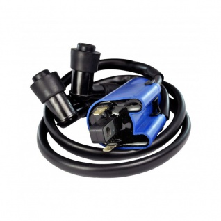 Yamaha YZ Banshee HIGH ENERGY RACE COIL OEM 2GU-82310-50-00 2GU-82310-51-00