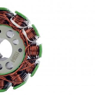 Generator Stator For Yamaha Fz1 Fzs1 Fz8 Yzf R1 04-15 D1-81410-00-00 2d1-81410-01-00 - Vorschau 5