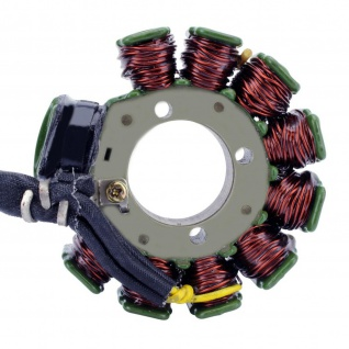 Stator for Arctic Cat 150 Utility 2x4 EFI L/C 09-19 3304-967 3304-968