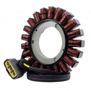 Stator For Bmw Motorcycle R1200 Gs R1200 R R1200 Rs R1200 Rt 12-18 - Vorschau 2