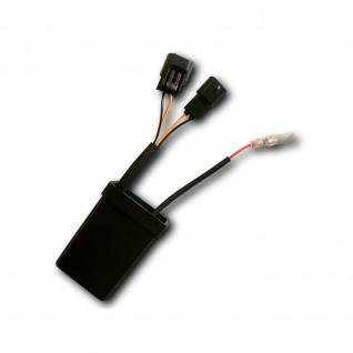 Enduro Power 12 Volt Delay Switch KTM 250 SX-F 11-12 350 SX-F 11-13
