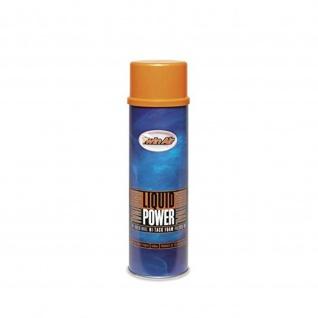 Twin Air Liquid Power Spray - 500ml