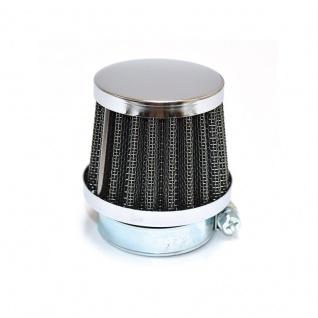 MIW Luftfilter M5008 Power-Filter Ø35mm, 60x50mm