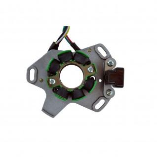 Stator Suzuki RM 125 05-08 32101-36F30