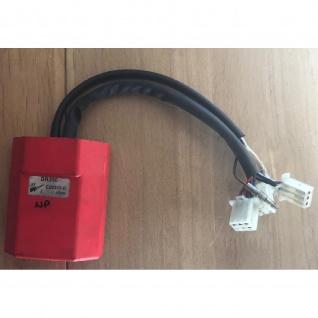 CDI Unit Suzuki DR350SE 96-99 OEM 32900-14D60 MGT006
