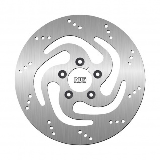 Bremsscheibe NG 0736 292 mm, starr (FXD)