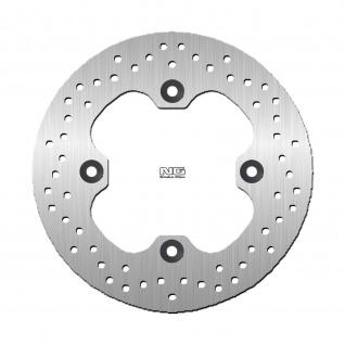 Bremsscheibe NG 0101 220 mm, starr (FXD)