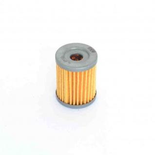 Oilfilter Artic Cat Kawasaki Suzuki Beta Sym Yamaha 3436-005 52010-S002 16510-19B00 16510-24501 5RU-13440-00 15400-L4A-000