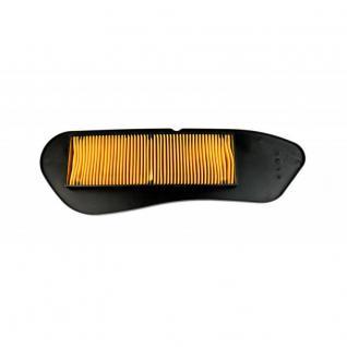 Air filter / Luftfilter Yamaha X-City 125 250 X-Max 125 250 YP X-Max 05-14 OEM 37PE445100 1B9144510000