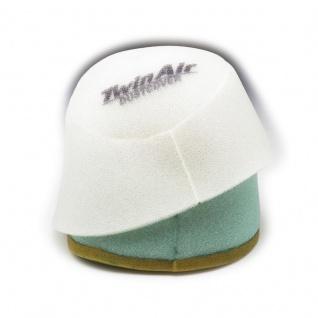 Twin Air Dustcover Yamaha YFM 700 R 06-17