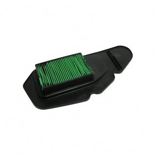 MIW Luftfilter H1231 Honda PCX125/150 (12-13)