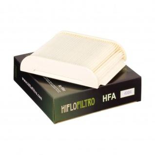 HFA4904 Luftfilter Yamaha FJ1100 FJ1200 36Y-14451-00