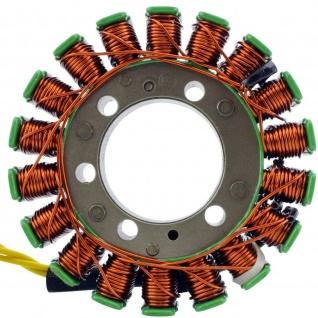 Generator Stator for Kawasaki Ninja 600 R Ninja ZX-6 ZL 600 Eliminator 85-97 21003-1124