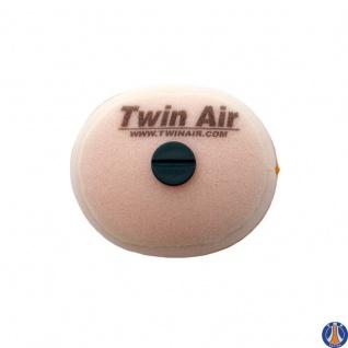 Twin Air Airfilter Husqvarna TC 65 KTM SX65 LC4-E400-625 640 97-