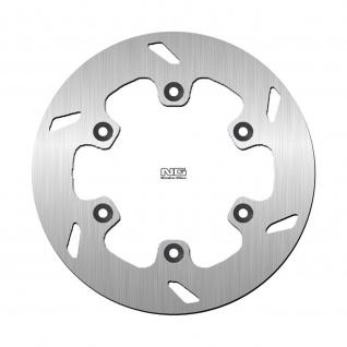 Bremsscheibe NG 1057 220 mm, starr (FXD)