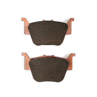 Brake Pads - Heavy Duty Rear - HO442130 Honda Fourtrax Rancher, TRX 450, TRX 680 Rincon