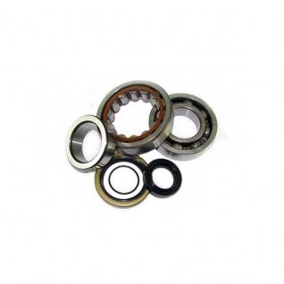 O-ring kit - Vorschau 4
