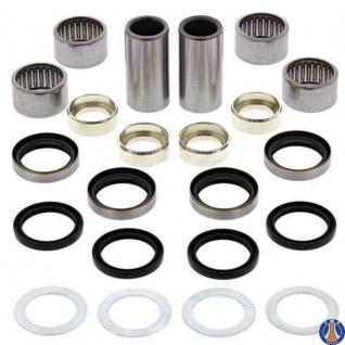 Swing Arm Brg - Seal Kit Husaberg 450FC 05, 450FE 05-08, 450FS-C 05-06, 450FS-E 05-08, 550FE 07-08, 550FS-E 07, 650FC 05, 650FE 05-08, 650FS-C 05-08, 650FS-E 05-08