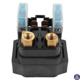 Magnetschalter Yamaha R 350 04-13 YFZ-R1 07-08 OEM 1D0-81940-01-00 1D0-81940-02-00 5YT-81940-00-00
