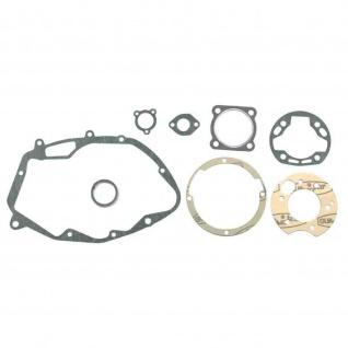 Complete gaskets kit / Motordichtsatz komplett Suzuki A 100 - 1973/1979 Suzuki AS 100 - 1968/1980