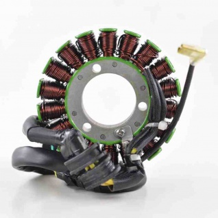 Generator Stator Honda TRX 400 Rancher 04-07 31120-HN7-000 31120-HN7-003 - Vorschau 3