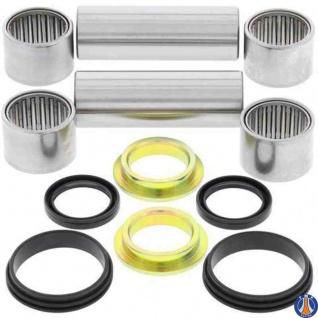 Swing Arm Brg - Seal Kit Honda CR125R 89-92, CR250R 88-91, CR500R 89-01