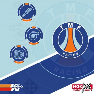 Wartungskit ( KN & NGK ) Aprilia RSV 1000 Mille 01-03
