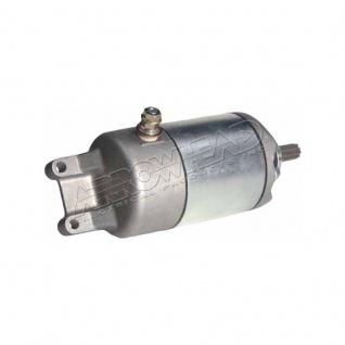 Anlasser Suzuki GSX-R750 86-87 GSX-R1100 86-88 OEM 31100-06B01 31100-06B02 31100-06B00