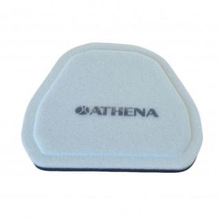 Air filter / Luftfilters Yamaha YZ F 450 2010/2013 33D144510000