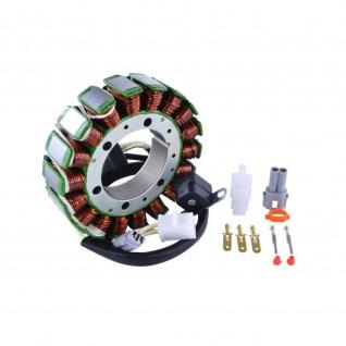 Stator for Arctic Cat Alterra HDX Mud Pro TBX TRV VLX XR XT Prowler 500 550 700 1000 13-18