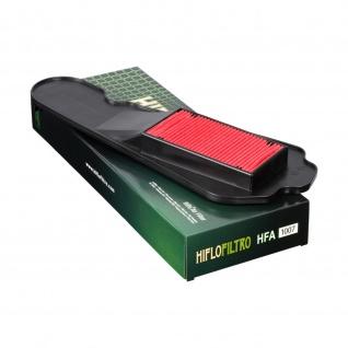 HFA1007 Luftfilter Honda NSC50 Vision NSC110 Vision 4T 17210-KZL-930