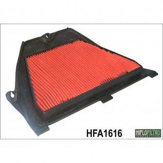HFA1616 Luftfilter Honda CBR600 RR 03-06