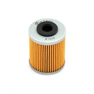 Ölfilter MIW KT8002