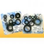Engine oil seals kit / Motorsimmerringe Husqvarna TC TE 250 TE 300 TX 300 Ktm engine Ktm EXC 250 EXC 300 SX 250 XC 250 300 XC-W 250 300