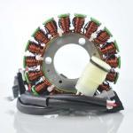 RM01493 Stator Yamaha YFZ 450 YFZ 450 R 09-17 OEM 18P-81410-00-00