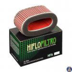 HFA1710 Luftfilter Honda VT750 Shadow 17213-MBA-000 17213-MBA-010