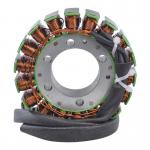 RM01391 Generator Stator Triumph Speed Triple 1050 05-10 OEM T1300610